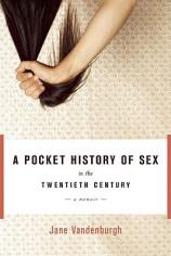 A Pocket History of Sex